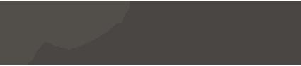 Logo de Juliette Pailler Créations