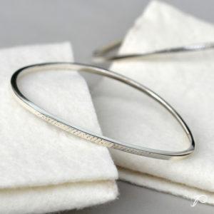Bracelet Origines