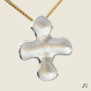 Croix espoir