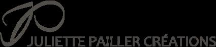 Juliette Pailler Créations
